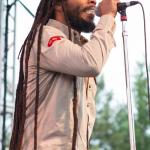 Ziggy Marley 6_8_16_1146