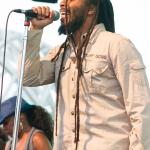 Ziggy Marley 6_8_16_1182