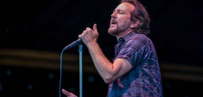01-Pearl Jam -1