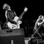 01-Pearl Jam -2