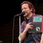 01-Pearl Jam -3