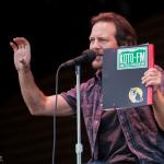 01-Pearl Jam -4