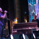 01-Pearl Jam -5
