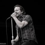 01-Pearl Jam -6