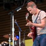 01-Pearl Jam-7