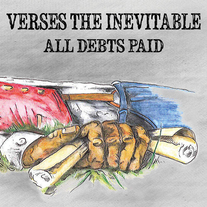 01_CD_Versus the Inevtible