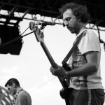02-Guster-MTPhoto02