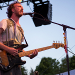 02-Guster-MTPhoto03