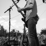 02-Guster-MTPhoto05
