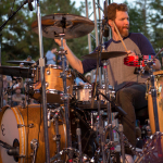 02-Guster-MTPhoto06