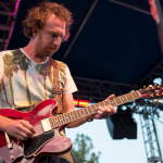 02-Guster-MTPhoto07
