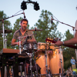 02-Guster-MTPhoto08