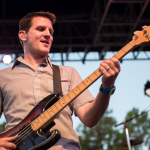 02-Guster-MTPhoto13