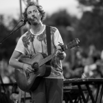 02-Guster-MTPhoto14