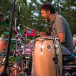 02-Guster-MTPhoto16