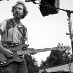 02-Guster-MTPhoto19