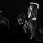 02-Hailee Steinfeld-MTPhoto07