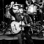 02 Tom Morello-11