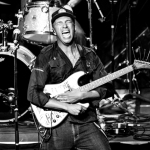 02 Tom Morello-17