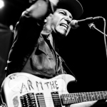 02 Tom Morello-2