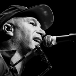 02 Tom Morello-4