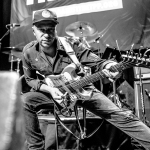 02 Tom Morello-6