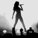03-Selena Gomez-MTPhoto06