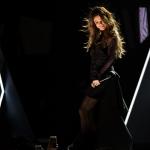 03-Selena Gomez-MTPhoto09