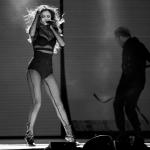 03-Selena Gomez-MTPhoto10