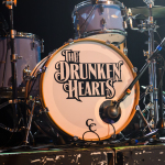 03-The Drunken Hearts-MTPhoto01