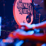 03-The Drunken Hearts-MTPhoto15
