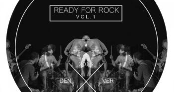 03_CD_Various Artist