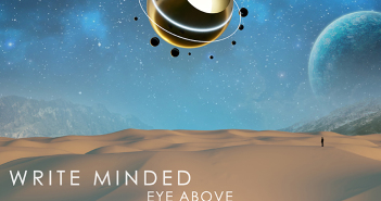 05_CD_Write Minded cover