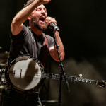 2016_07_28_avettbrothers_redrocks_final-12
