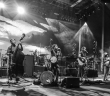 2016_07_28_avettbrothers_redrocks_final-13