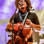 2016_07_28_avettbrothers_redrocks_final-15