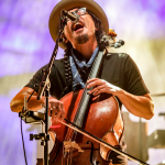 2016_07_28_avettbrothers_redrocks_final-16