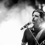 2016_07_28_avettbrothers_redrocks_final-18
