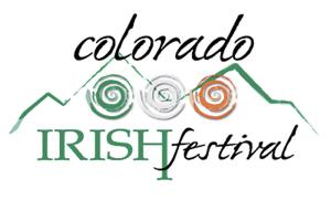 CoIorado Irish Fest