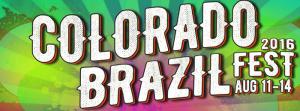 Colorado Brazil Festival