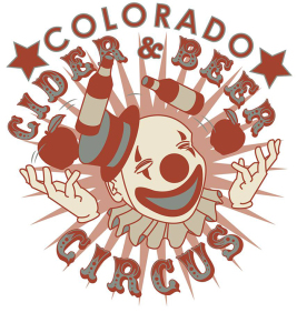 Colorado Cider and Beer Circus