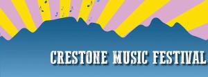 Crestone Music Festival