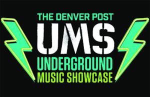 Denver Post UMS