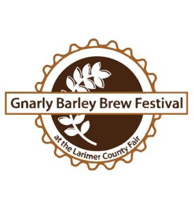 GnarlyBarley