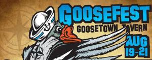 Goosefest