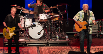 Hot Tuna 7-13-16 Arvada Ctr-21