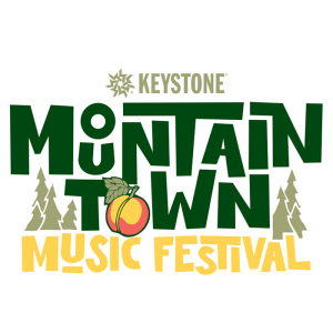 Keystone Mountain Town Music Fest