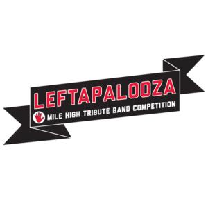 Leftapalooza