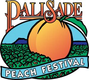 Palisade Peach Fest