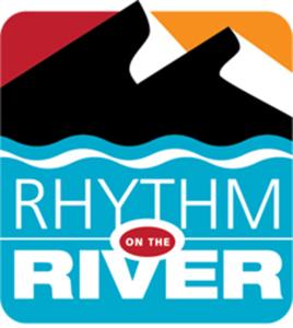 RhythmOnTheRiver copy
